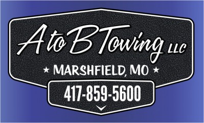 a to b towing llc