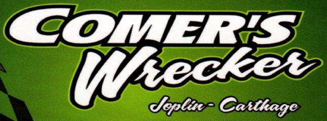 comer's wrecker services