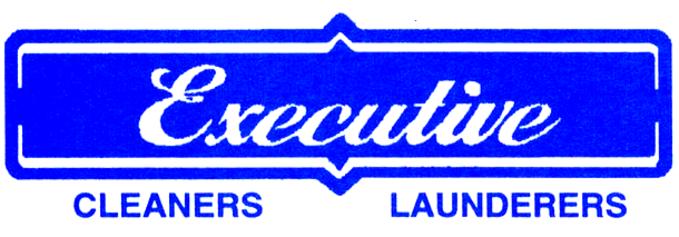 executive cleaners-launderers - lakeland
