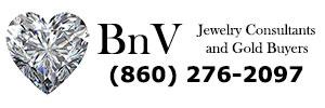b&v jewelers