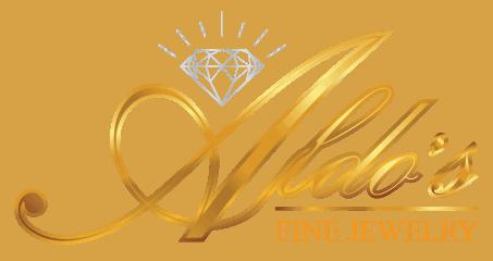 aldo's fine jewelry