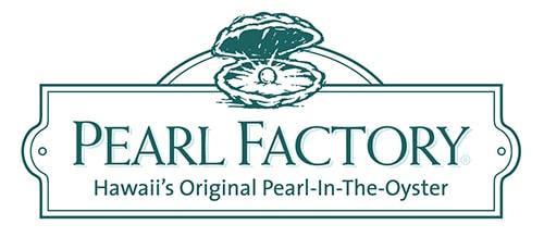 pearl factory hawaii's original pearl-in-the-oyster - honolulu