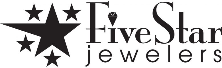 five star jewelers