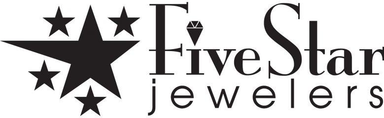 five star jewelers - florida city