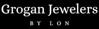 grogan jewelers by lon - huntsville