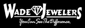 wade jewelers