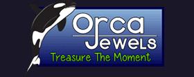 orca jewels