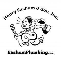 henry eashum & son inc