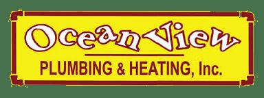 ocean view plumbing & heating