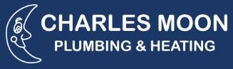 charles moon plumbing & heating, inc.