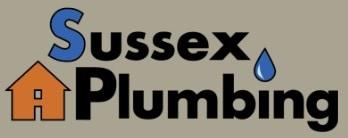 sussex plumbing llc