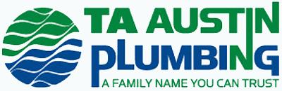 T.A. Austin Plumbing, Inc.