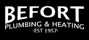 Befort Plumbing & Heating Inc
