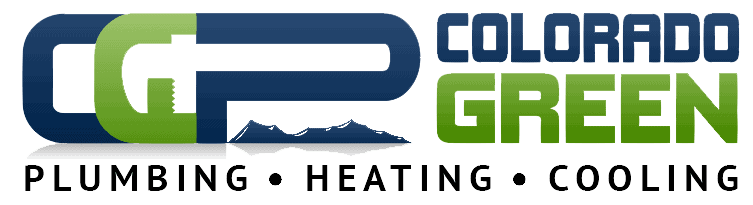 Colorado Green Plumbing, Heating & Cooling - Louisville
