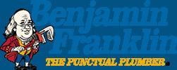 Benjamin Franklin Plumbing - Ames