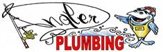angler plumbing