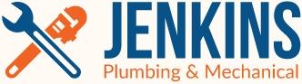 jenkins plumbing and mechanical