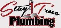 stay true plumbing - newark