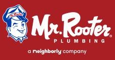mr. rooter plumbing of huntsville