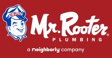 mr. rooter plumbing of champaign