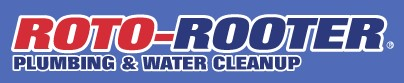 roto-rooter plumbing & water cleanup - clearwater