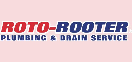 roto-rooter wichita ks