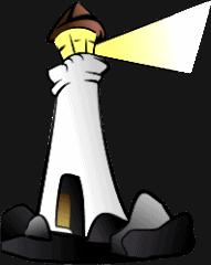 lighthouse plumbing - wilmington