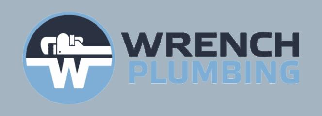 wrench plumbing