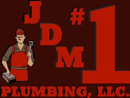 jdm #1 plumbing, llc