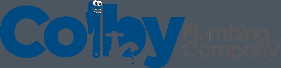 colby plumbing