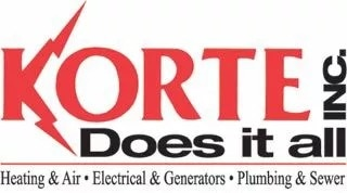 Korte Does It All, Inc