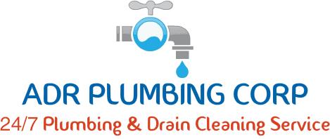adr plumbing corp