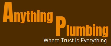 anything plumbing