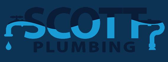 scott plumbing llc