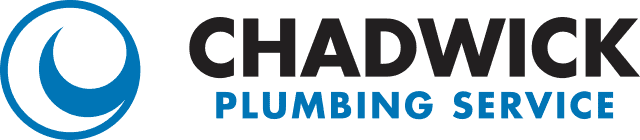 chadwick plumbing services