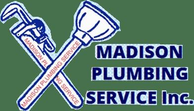 madison plumbing service