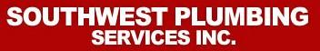 southwest plumbing services
