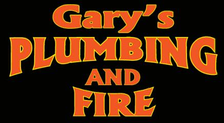 gary's plumbing & fire, inc.