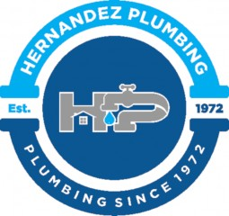 Hernandez Plumbing Co