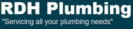 rdh plumbing