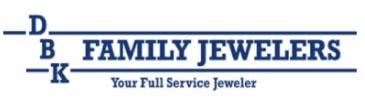 dbk family jewelers