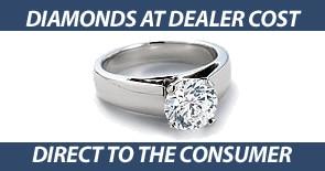 the chicago diamond and jewelry exchange