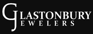 glastonbury jewelers