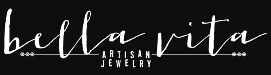 bella vita jewelry & gifts