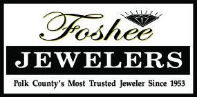foshee jewelers