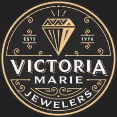 victoria marie jewelers