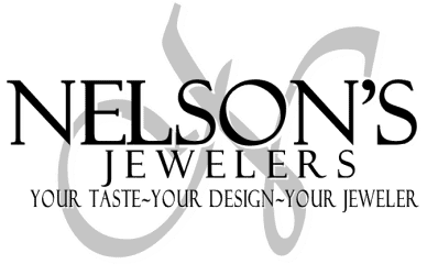 nelson's jewelers