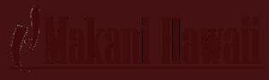 makani hawaii jewelry & watch company