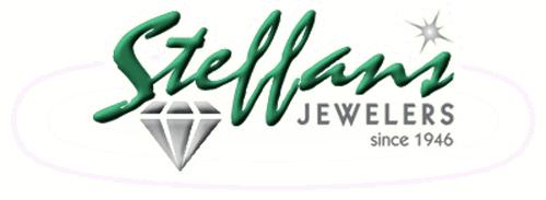 steffan's jewelers