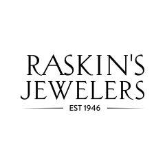 raskin's jewelers